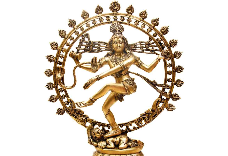 bharat-natyam-1