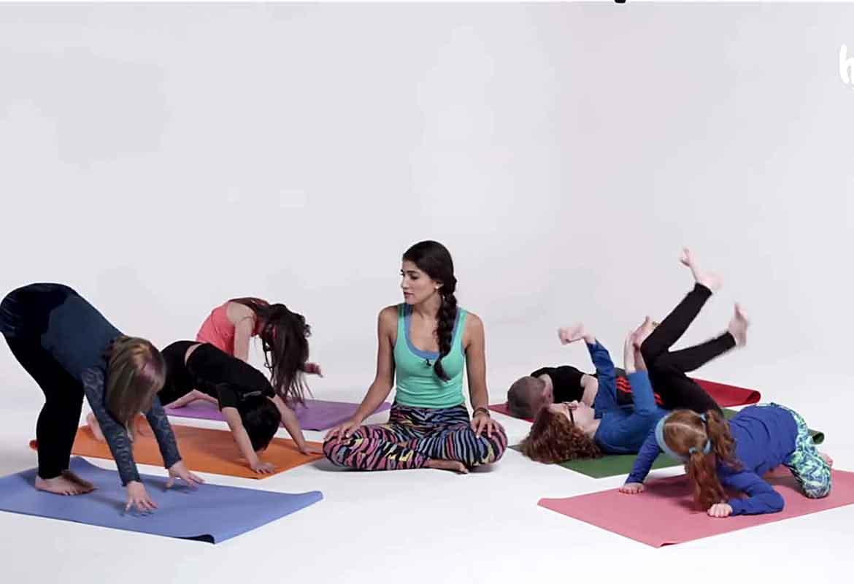 kids-yoga-2-2