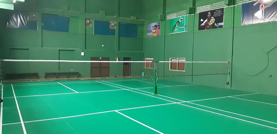 badminton-5