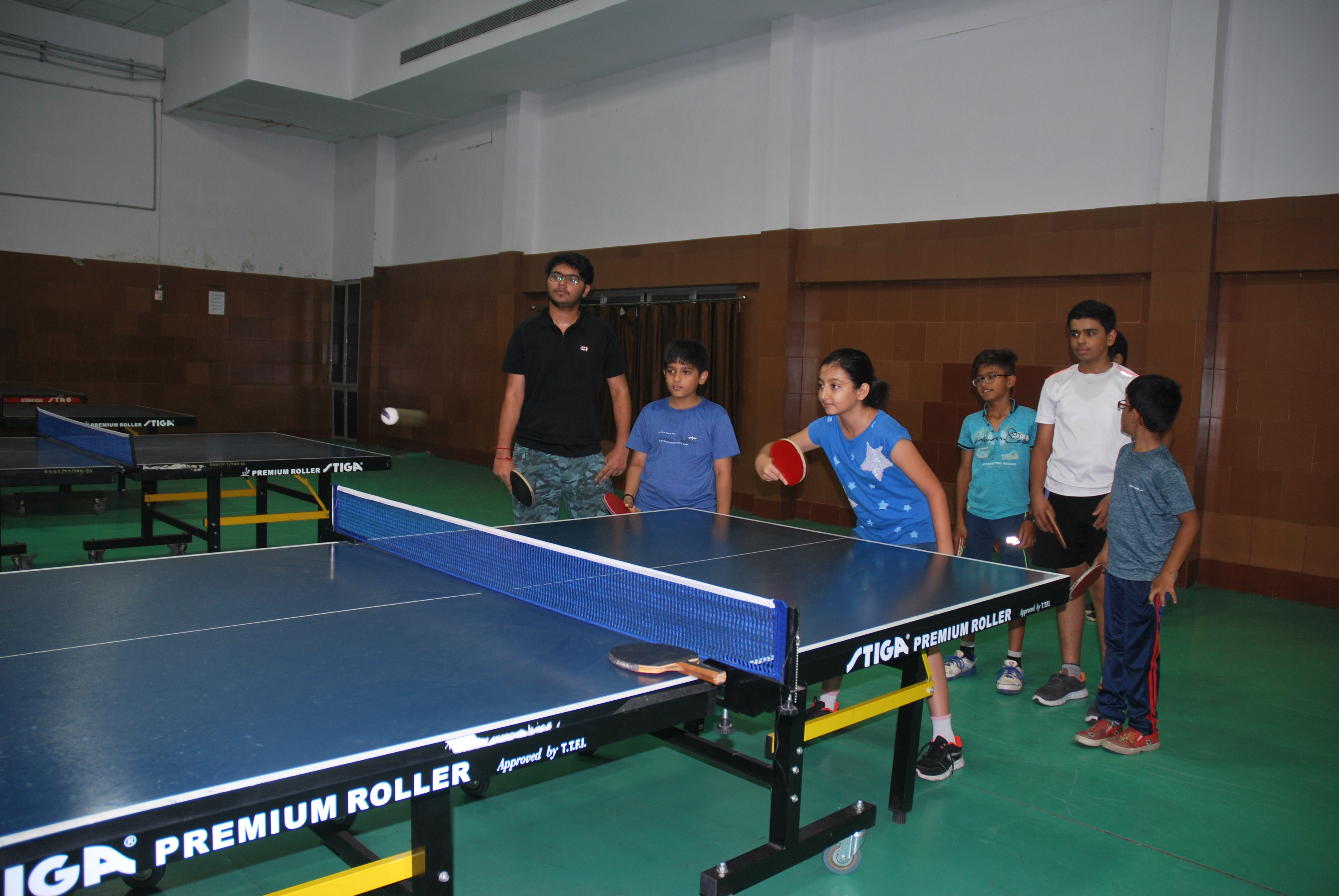 table-tennis-2-2