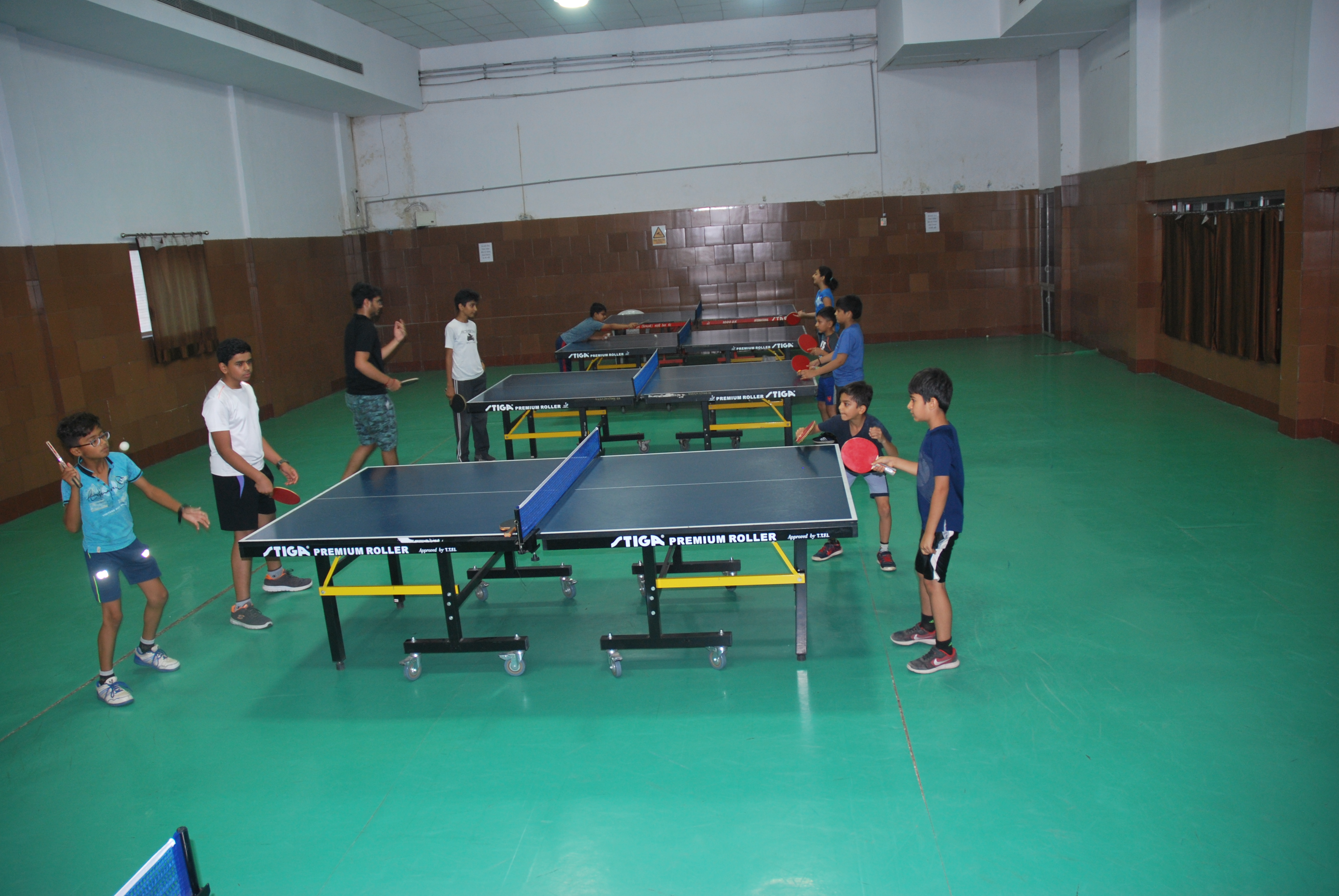 table-tennis-3